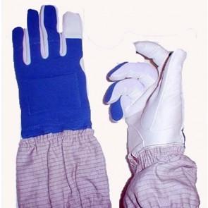 Blade Sabre Fencing Glove