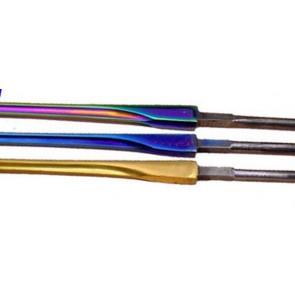 BL Colored Y Sabre Blade (s2000)