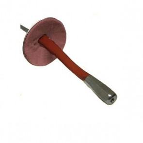 Practice Foil Complete Premier Colored Weapon