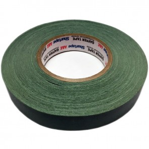 Large Tip Tape - Green