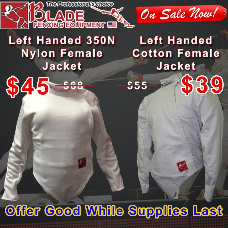 Female Uniforms Sale